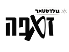 Copy of Copy of לוגואים לידס (1)