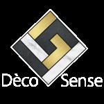 cropped-דקו-סנס-לוגו