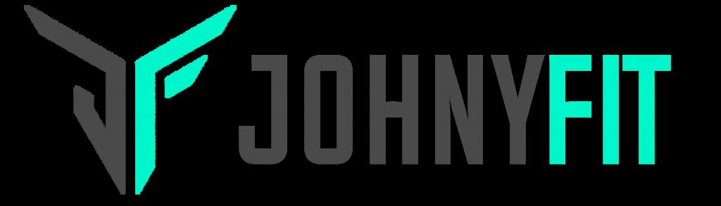 cropped-johnylogo-2-1024x293